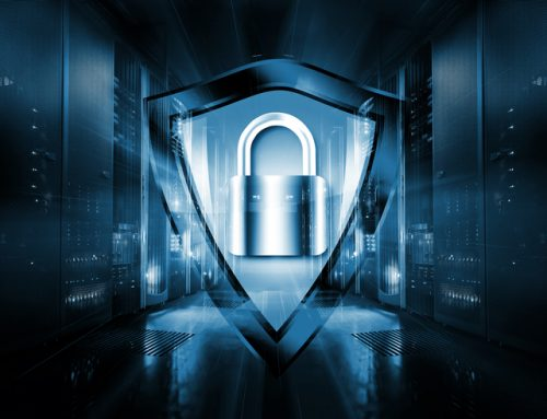 Top 3 Mainframe Security Best Practices You Need to Know