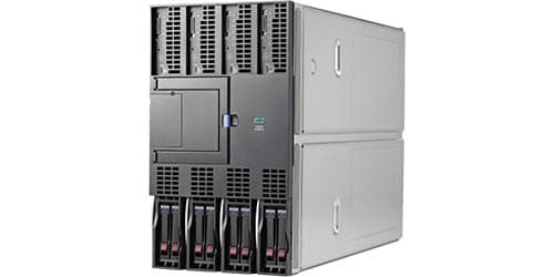 Top Gun Server Products