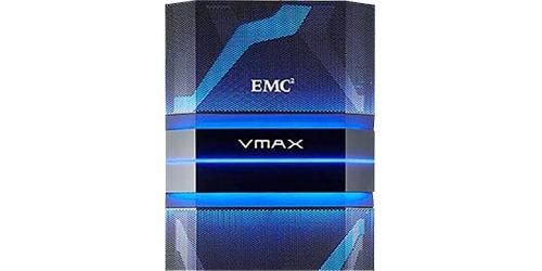 Dell EMC VMAX Storage