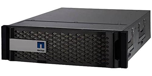 NetApp FAS 6000 Storage