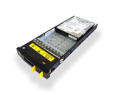 Single drive for HPE 3Par C7000